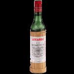 Spirits Luxardo Maraschino 375ml