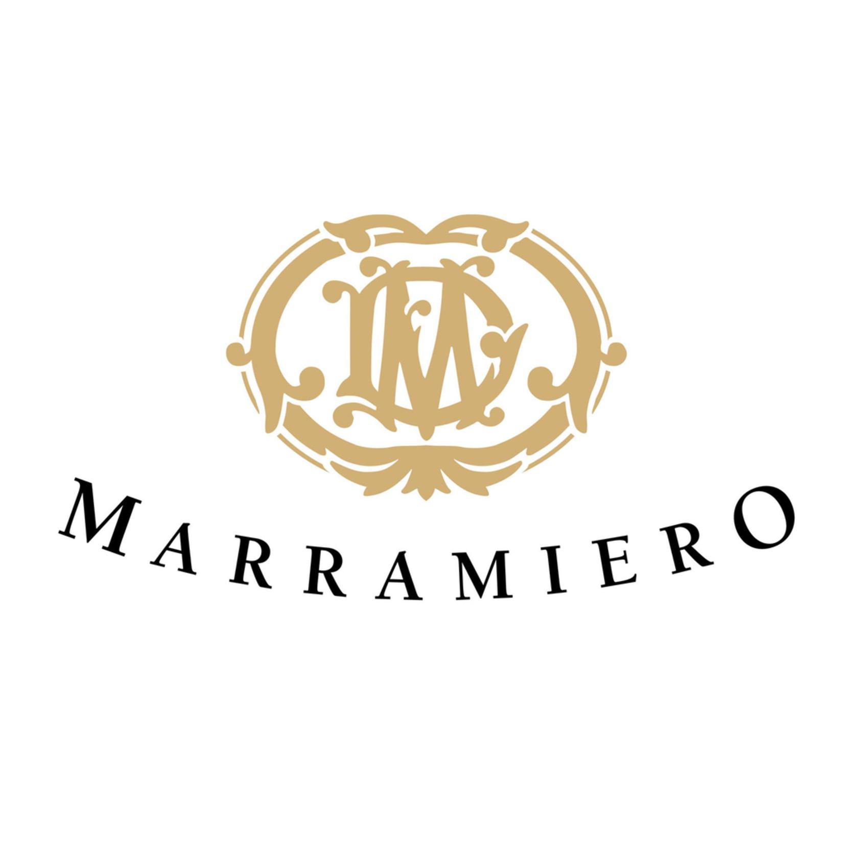 Wine Marramiero Trebbiano d'Abruzzo Altare 2016