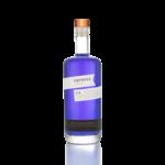 Spirits Empress 1908 Original Indigo Gin