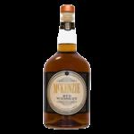 McKenzie Straight Rye Whiskey