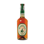 Michter's US-1 Single Barrel Straight Rye