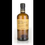 Nikka Whisky Coffey Malt