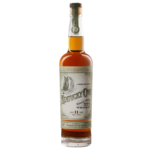 Spirits Kentucky Owl Straight Rye Whiskey 11 Year Small Batch
