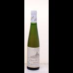 Trimbach Riesling Clos Sainte Hune Vendanges Tardives 1989 375ml