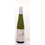 Wine Trimbach Riesling Clos Sainte Hune Vendanges Tardives 1989 375ml