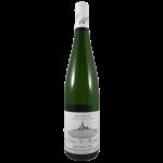 Wine Trimbach Riesling Clos Sainte Hune 1993 3L