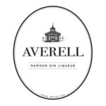 Spirits Averell Damson Gin Liqueur