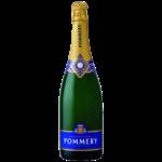 Pommery Brut Royal Champagne NV 3L