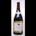 Wine Gros Frere et Soeur Richebourg Grand Cru 2008 1.5L