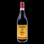 Wine Marcarini Barolo La Serra 2007
