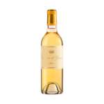 Wine Chateau d'Yquem 2013 375ml