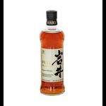 Spirits Iwai Tradition Japanese Whisky