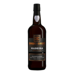 Henriques and Henriques 3 Year Madeira Rainwater