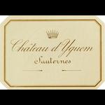 Wine Chateau d'Yquem 2005