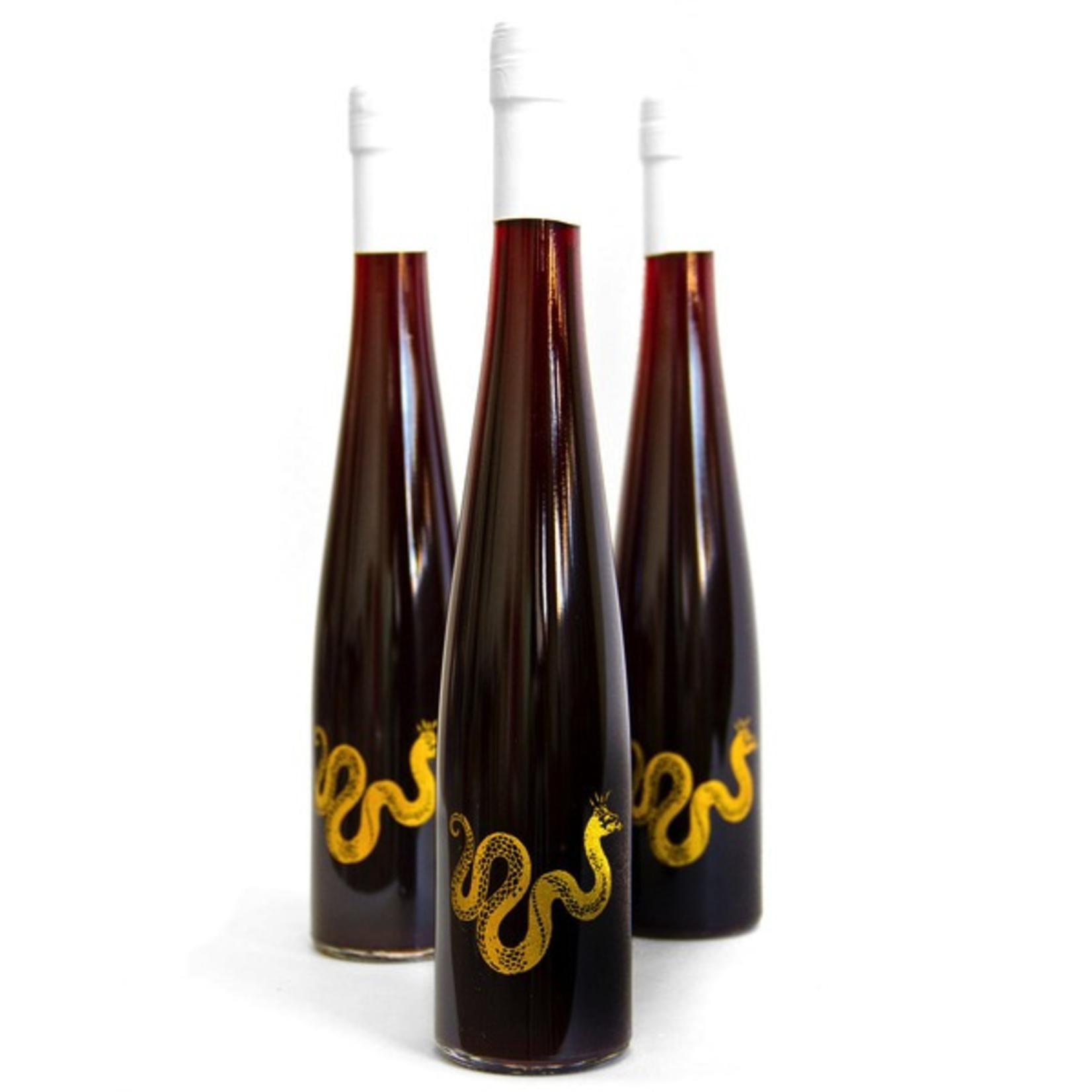 Wine Enlightenment Wines St Crimson Mead  375ml
