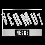 Casa Mario Vermut Negre Vermouth 1L