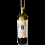 Clear Creek Distillery McCarthy's Oregon Single Malt Whiskey