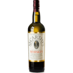 Spirits Clear Creek Distillery McCarthy's Oregon Single Malt Whiskey