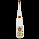 Clear Creek Distillery Williams Pear Brandy Eau de Vie 375ml