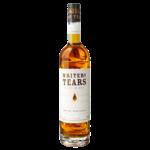 Spirits Writers Tears Copper Pot Still Irish Whiskey