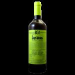 Wine Giampiero Bea Lapideus Umbria Bianco 2017