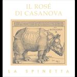 Wine Casanova della Spinetta Toscana Rose 2020