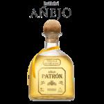 Spirits Patron Anejo Tequila