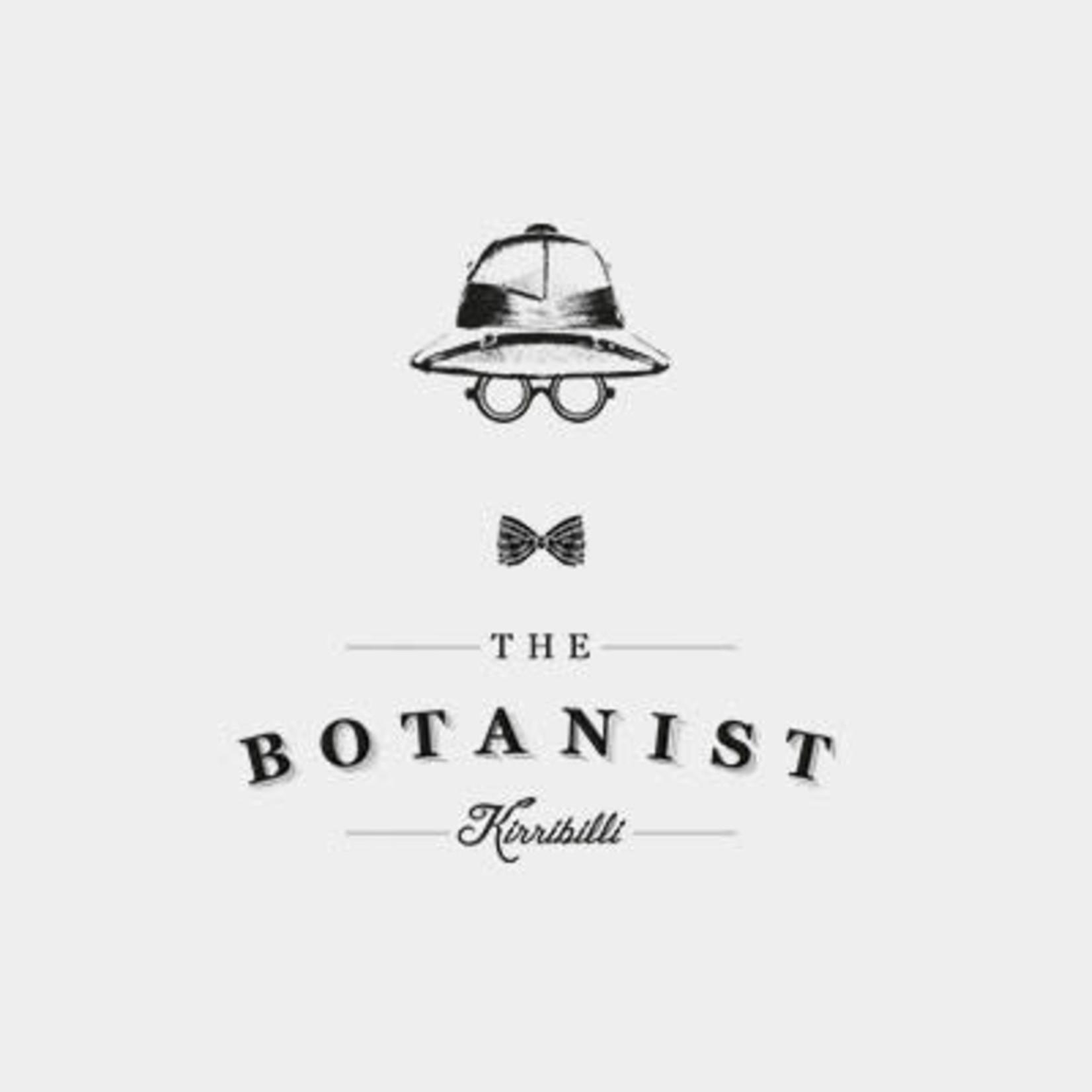 Spirits The Botanist Gin Islay Dry