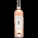 Wine Chateau Peyrassol Cotes de Provence Cuvee des Commandeurs Rose 2020