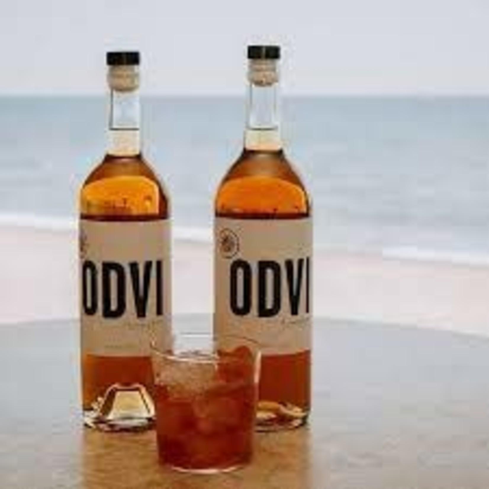 ODVI Armagnac