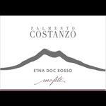 Wine Palmento Costanzo Etna Rosso Mofete 2017