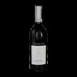 Wine Ugolini Valle Alta Amarone Della Valpolicella 2013