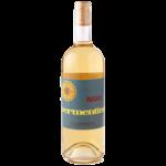 Wine Cardedu Vermentino di Sardegna Nuo 2019
