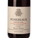 Wine Henri Jayer Echezeaux Grand Cru 2001