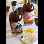 Spirits Cardinal Spirits Sampler (Bourbon and Rye)