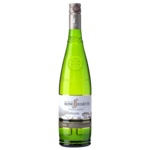 Wine Domaine Reine Juliette Picpoul de Pinet 2019