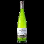 Wine Domaine Reine Juliette Picpoul de Pinet 2020