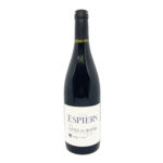Wine Domaine des Espiers 2019