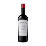 Wine Sebastiani Cabernet Sauvignon North Coast 2017