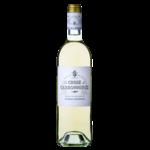 Wine La Croix de Carbonnieux Blanc 2017