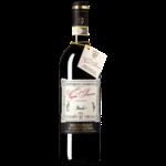 Wine Vigna Soccorso Tiezzi Brunello di Montalcino 2015