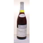 Wine Domaine Leroy Beaune Premier Cru 1972