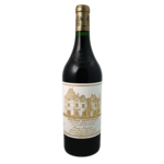 Wine Chateau Haut Brion Rouge 2000