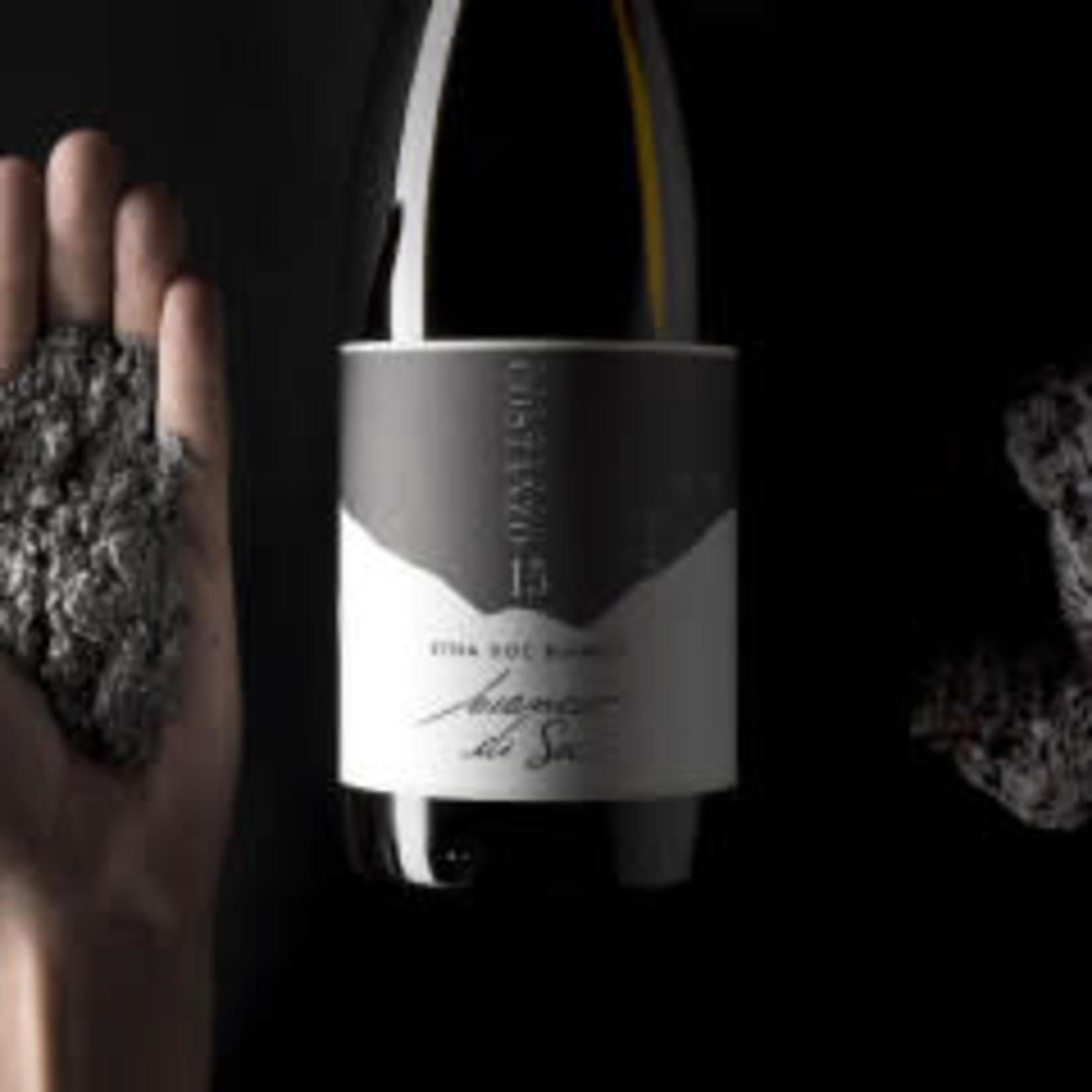 Wine Palmento Costanzo Etna Bianco di Sei 2018