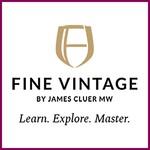 Fine Vintage Wine Courses