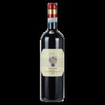 Wine Ciacci Piccolomini d'Aragona, Rosso di Montalcino Rossofonte (2018)