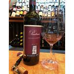 Wine Michele Satta Bolgheri Superiore PIastraia 2016