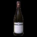 Wine Moissenet Bonnard Bourgogne Rouge Cuvee Oncle Paul 2019