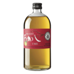 Spirits Akashi Ume Japanese Plum Flavored Whisky