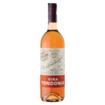 Wine Lopez de Heredia Rioja Tondonia Rose Gran Reserva 2010